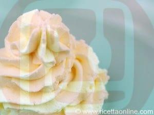 gelato_alla_crema
