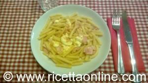 pasta_scamorza_prosciutto