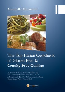 cover_of_cookbook_