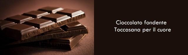 Risultati immagini per cioccolato fondente