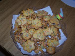 biscottiallegri