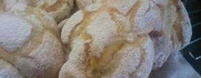 Le colombine di Papum (foto)