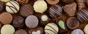 Cioccolateria Casalinga-FOTO pag1