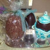 L'uovo-cineseria!  (foto)