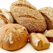Sto facendo un corso di pane