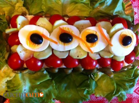 stregamortazza_vegetariana