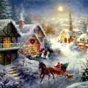 Fiaba di Natale