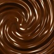 Crema al latte versione al cioccolato