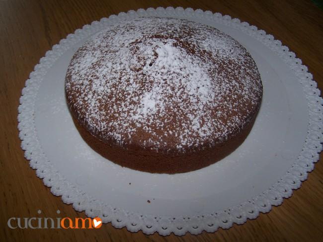 torta_uovo