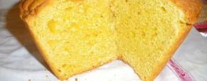 Pizza col formaggio e pizza dolce di Pasqua con MDP