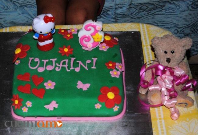 compleanno_piccoliPea