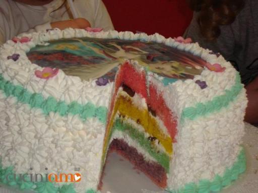 torta_gnometta
