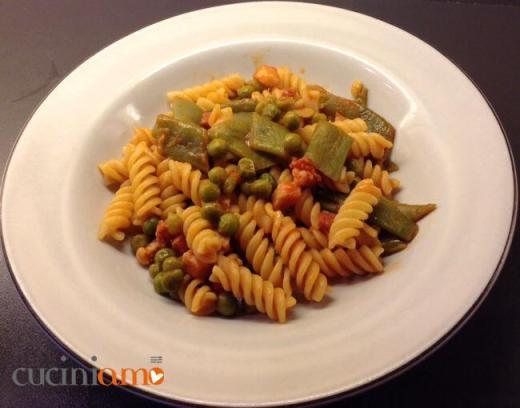 pasta_taccole