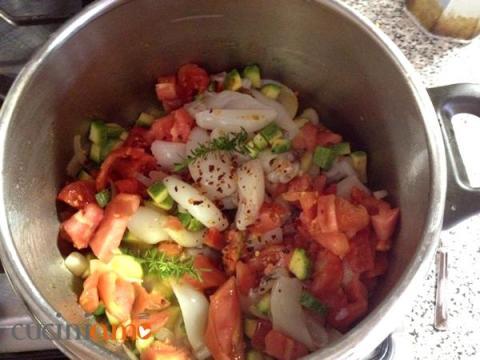 ingredienti_seppioline_verdure