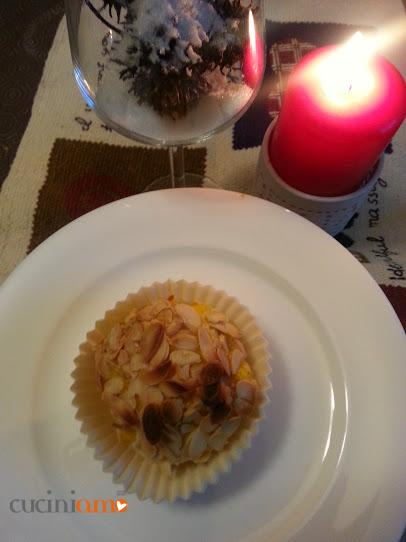 roches lenticchie