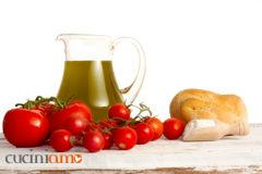 http://www.dreamstime.com/royalty-free-stock-photos-olive-oil-jud-tomatoes-genuine-bunch-image34729248