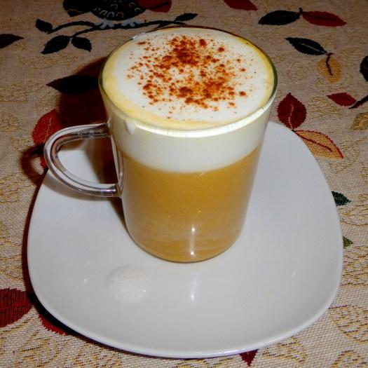 Pumpkin-spice-latte-300x300