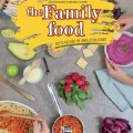 Copertina The Family Food