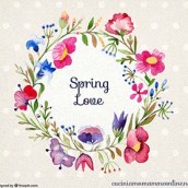 Spring Love contest: le vincitrici!
