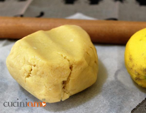 Pasta frolla, ricetta base per avere una pasta frolla perfetta