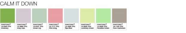 Pantone-Color-of-the-Year-2017-Color-Palette-Calm-It-Down