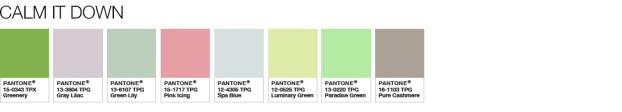 Pantone-Color-of-the-Year-2017-Color-Palette-Calm-It-Down