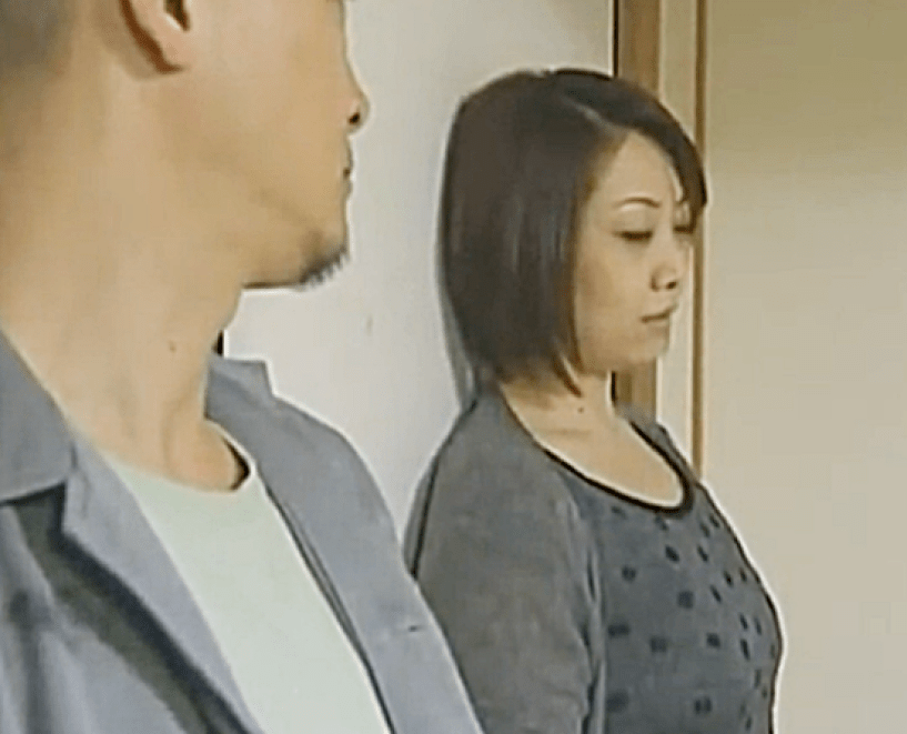 FAプロ 愛川咲樹 母子相姦 寝取られ