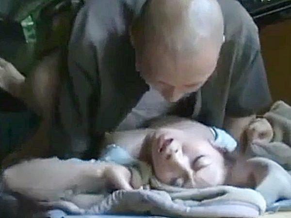 ◆エロドラマ・婦女暴行 ロマンポルノ・性犯罪◆『あぅ、、アッあぁぁーッ..』カーセックス中のカップルを襲い、女を犯す鬼畜