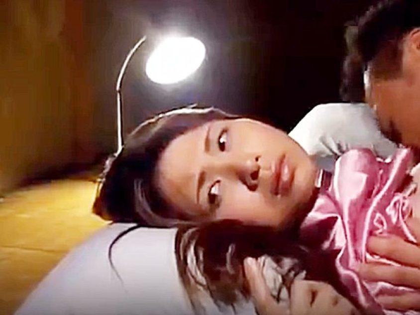 ◆エロドラマ・浮気妻|ながえスタイル・寝取られ◆旦那に嫌々、抱かれる美熟女奥様!?頭の中は義弟とのセックスでムラムラです