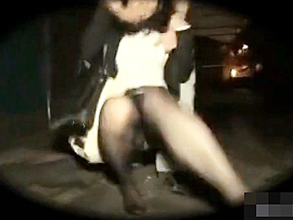 ◆凌辱・ハードレイプ 拉致強姦・性犯罪◆『んんっ、、!?』夜道を尾行しムチムチお姉さんに襲いかかる鬼畜男ですョ~!?