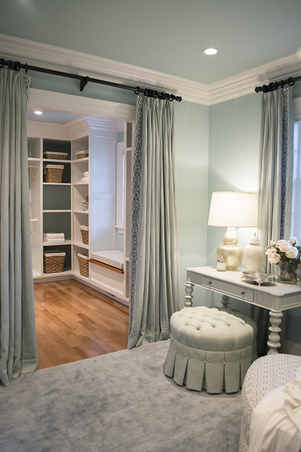 Image Result For Laundry In Bathroom Ideas
