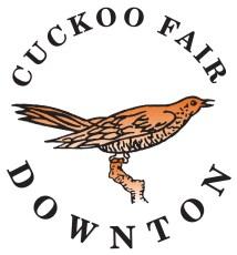 CuckooFair