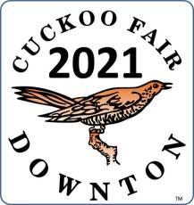 2021-year-logo