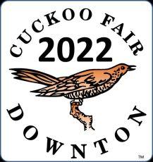 2022-year-logo