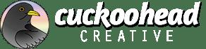 Cuckoohead Creative