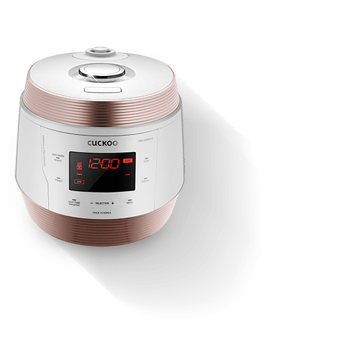 Slow Cooker, Cuckoo Multi Cooker, Pressure Cooker, Best Pressure Cooker, Best Multi Cooker, Best Rice Cooker, Slow Cooker, Instant Pot Cooker, Pressure Cooker, Electric Pressure Cooker, Cuckoo USA