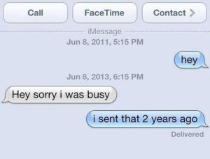 unresponded-text-messages-2-1