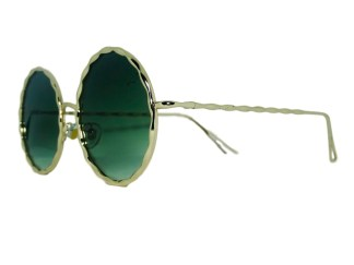 Óculos de Sol CB1006