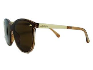 Óculos de Sol 5613