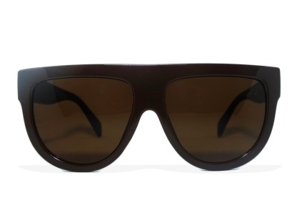 Óculos de Sol 5629 C4