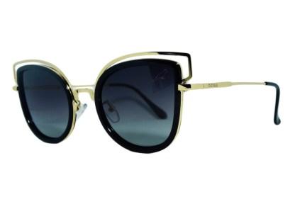 Óculos de Sol 16226