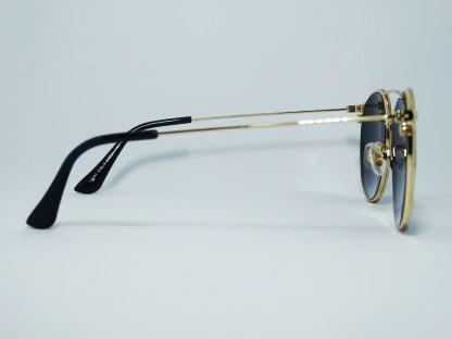 Óculos de Sol 17141 COL.4