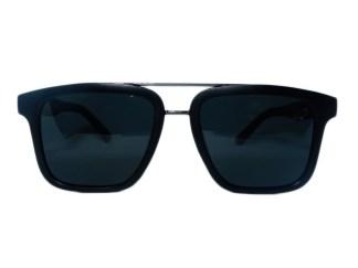 Óculos de Sol 17156 COL.6
