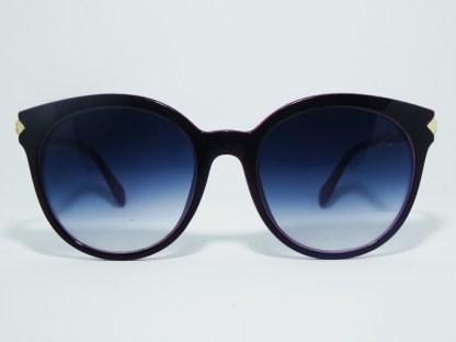 Óculos de Sol 5620 C5 DF