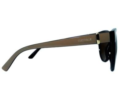 Óculos de Sol A070 A797-838-1
