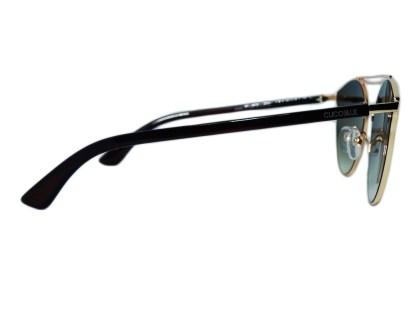 Óculos de Sol A089 C1-826