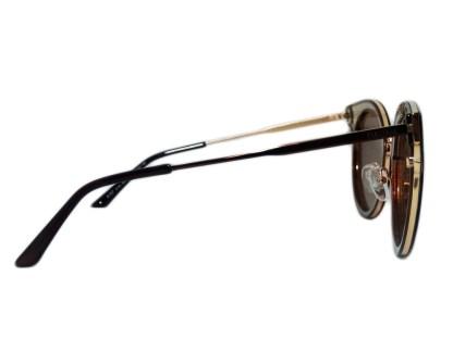 Óculos de Sol A107 A791-824-R40