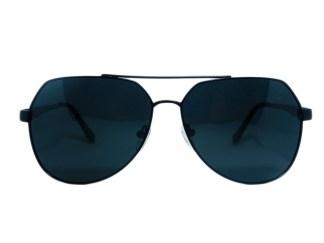 Óculos de Sol P17004