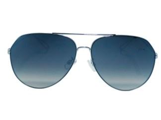 Óculos de Sol Aviador B88-111