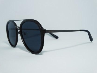 Óculos de Sol Aviador Pol. 16425 C4